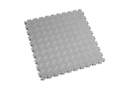 Fortelock 2050 grey stredná záťaž diamant