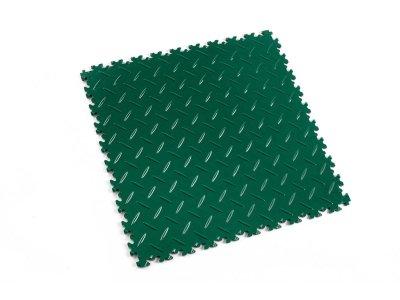 Fortelock 2050 green stredná záťaž diamant