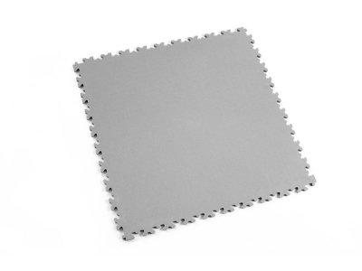 Fortelock 2060 grey stredná záťaž koža
