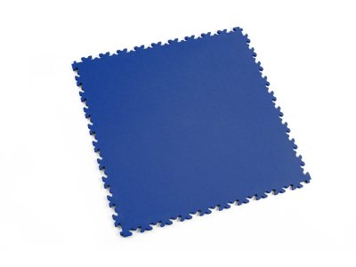 Fortelock 2060 blue stredná záťaž koža