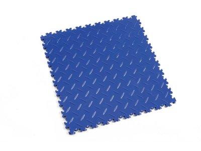 Fortelock Industry 2010 Blue Diamant