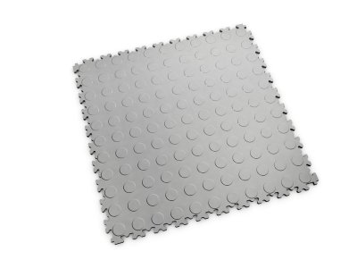 Fortelock 2040 grey vysoká záťaž peniažky