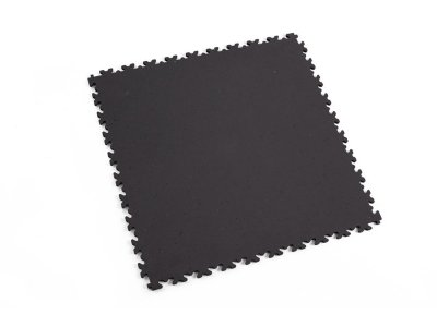 Fortelock 2020 eco grey vysoká záťaž koža