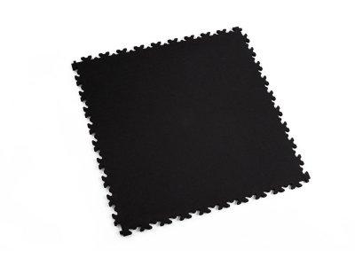 Fortelock 2020 eco black vysoká záťaž koža