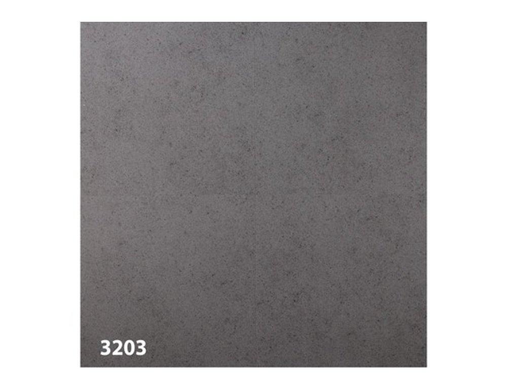 Dlaždice Contract SL 3203