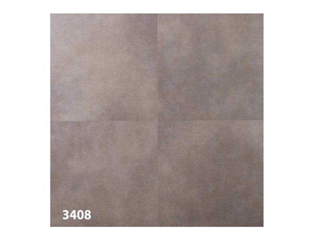 Dlaždice Contract SL 3408