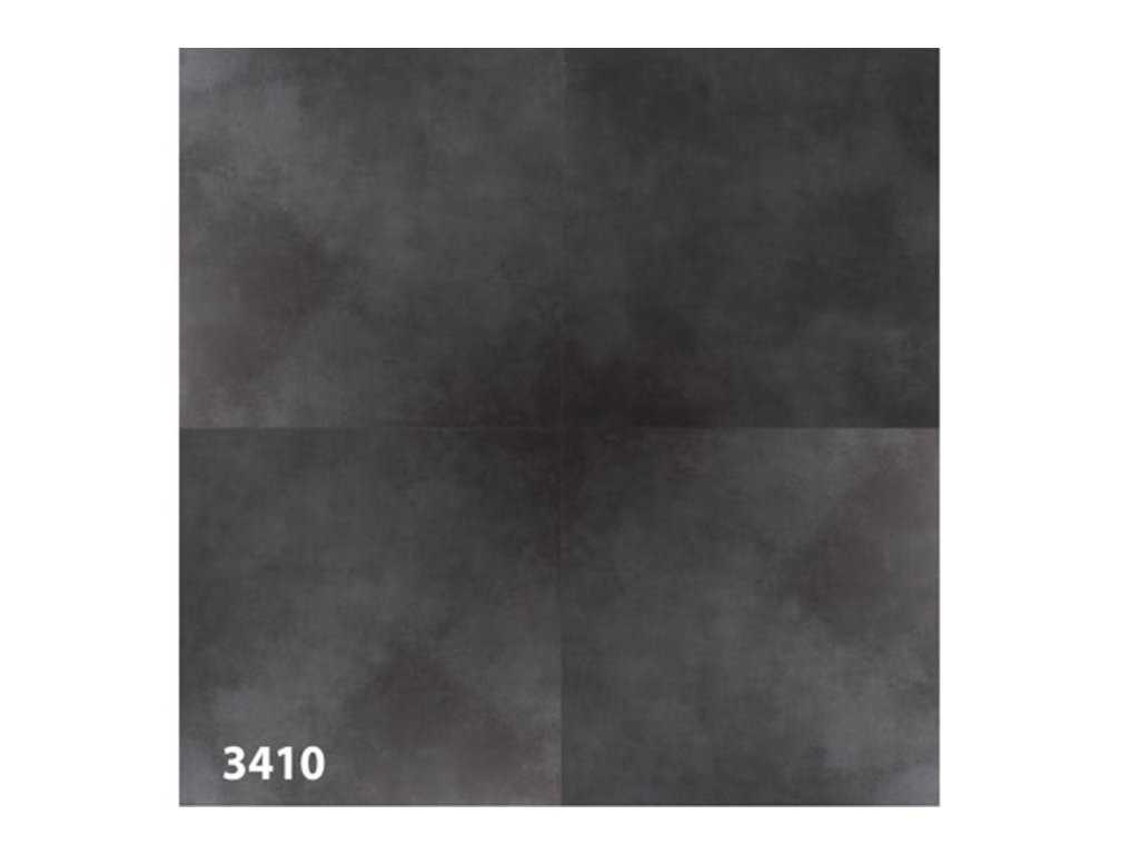 Dlaždice Contract SL 3410