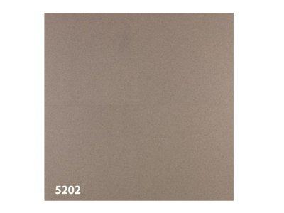 Tajima Contract SL 5202