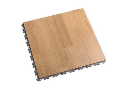 Dlaždice Fortelock 2110 Home Decor - Wood Medium