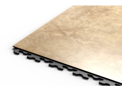 Dlaždice Fortelock 2120 Business Decor- Stone Beige