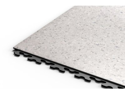 Dlaždice Fortelock 2130 Solid Decor